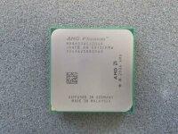 Aufrüst Bundle - MA785GM-US2H + Phenom X3 8650 + 4GB RAM #57999