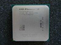 Aufrüst Bundle - 870 Extreme3 + Phenom II X4 965 + 8GB RAM #65797