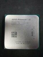 Aufrüst Bundle - 870 Extreme3 + Phenom II X6 1045T + 8GB RAM #65813