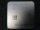 Aufrüst Bundle - 870 Extreme3 + Athlon II X2 250 + 16GB RAM #65586