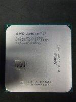 Aufrüst Bundle - 870 Extreme3 + Athlon II X2 270 + 4GB RAM #65616