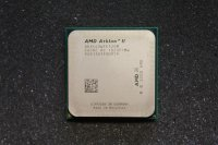 Aufrüst Bundle - 870 Extreme3 + Athlon II X3 440 + 16GB RAM #65626