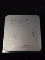 Aufrüst Bundle - 870 Extreme3 + Athlon II X3 455 + 4GB RAM #65644