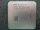 Aufrüst Bundle - 870 Extreme3 + Athlon II X4 620 + 16GB RAM #65658