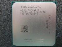 Aufrüst Bundle - 870 Extreme3 + Athlon II X4 620 + 8GB RAM #65661