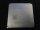 Aufrüst Bundle - 870 Extreme3 + Athlon II X4 630 + 16GB RAM #65662