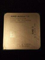 Aufrüst Bundle - 870 Extreme3 + Athlon II X4 635 + 8GB RAM #65669