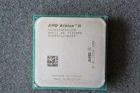 Aufrüst Bundle - 870 Extreme3 + Athlon II X4 645 + 16GB RAM #65674