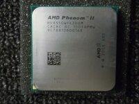 Aufrüst Bundle - 870 Extreme3 + Phenom II X2 550 + 16GB RAM #65690