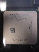 Aufrüst Bundle - 870 Extreme3 + Phenom II X2 550 + 8GB RAM #65697