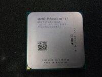 Aufrüst Bundle - 870 Extreme3 + Phenom II X2 555 + 4GB RAM #65700