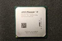 Aufrüst Bundle - 870 Extreme3 + Phenom II X4 820 + 8GB RAM #65737