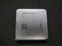 Aufrüst Bundle - 870 Extreme3 + Phenom II X4 840 + 8GB RAM #65745