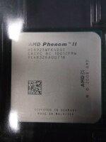 Aufrüst Bundle - 870 Extreme3 + Phenom II X4 925 + 4GB RAM #65760