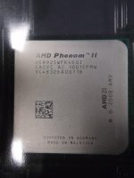 Aufrüst Bundle - 870 Extreme3 + Phenom II X4 925 + 8GB RAM #65761
