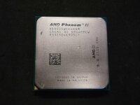 Aufrüst Bundle - 870 Extreme3 + Phenom II X4 925 + 8GB RAM #65765