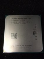 Aufrüst Bundle - 870 Extreme3 + Phenom II X4 945 + 16GB RAM #65770