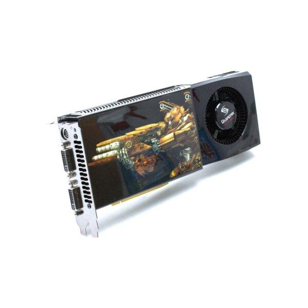 Leadtek Winfast Geforce GTX 280 1 GB PCI-E   #28904
