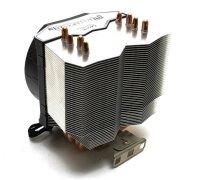 Arctic Freezer 13 Sockel AMD  939 AM2 AM2+ AM3 AM3+     #29197