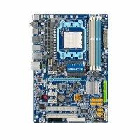Aufrüst Bundle - Gigabyte MA770T-UD3P + Phenom II X6 1055T + 4GB RAM #69120