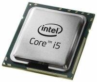 Aufrüst Bundle - MSI H81M-E33 + Intel i5-4570S + 4GB RAM #91392