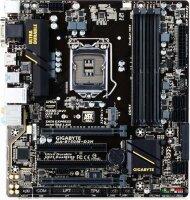 Aufrüst Bundle - Gigabyte B150M-D3H + Intel Pentium G4500 + 4GB RAM #96000