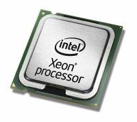 Aufrüst Bundle - Gigabyte H77-D3H + Xeon E3-1225 v2 + 16GB RAM #104192