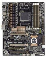 Aufrüst Bundle - SABERTOOTH 990FX R2.0 + AMD FX-4100 + 16GB RAM #56320