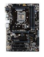 Aufrüst Bundle - Gigabyte GA-B150-HD3P + Intel Core i3-6100T + 8GB RAM #124672