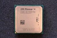 Aufrüst Bundle - Gigabyte MA770T-UD3P + Phenom II X6 1055T + 8GB RAM #69121