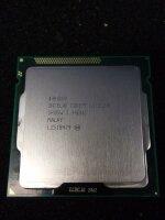 Aufrüst Bundle - ASUS P8B75-M + Intel i3-2130 + 4GB RAM #76289