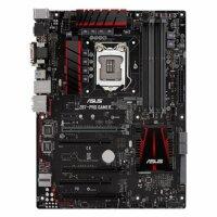 Upgrade Bundle - ASUS Z97-PRO GAMER + Intel i3-4150T + 8GB RAM #86017