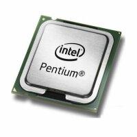 Aufrüst Bundle - ASRock H61M-DGS + Pentium G2030 + 4GB RAM #89857