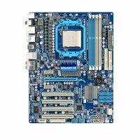 Aufrüst Bundle - Gigabyte 770TA-UD3 + Phenom II X2 555 + 8GB RAM #129793