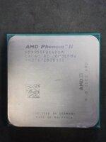 Aufrüst Bundle - ASUS M5A99X EVO + AMD Phenom II X4 955 + 32GB RAM #66818