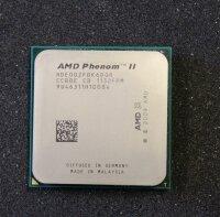 Aufrüst Bundle - Gigabyte MA785GMT-UD2H + Phenom II X6 1100T + 16GB RAM #87042