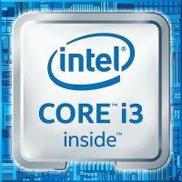 Aufrüst Bundle - ASUS Z97-P + Intel i3-4130 + 8GB RAM #92418