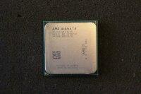 Aufrüst Bundle - Gigabyte 870A-USB3 + Athlon II X3 450 + 4GB RAM #93186