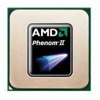 Aufrüst Bundle - SABERTOOTH 990FX R2.0 + Phenom II X6 1045T + 8GB RAM #56579