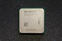 Aufrüst Bundle - ASUS M5A99X EVO + AMD Athlon II X3 440 + 4GB RAM #66564