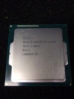 Aufrüst Bundle - Z97 Pro3 + Intel Xeon E3-1240 v3 + 16GB RAM #67332