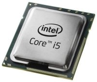 Aufrüst Bundle - MSI H81M-E33 + Intel i5-4590 + 8GB RAM #91396