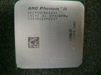 Aufrüst Bundle - ASUS M5A99X EVO + Phenom II X4 955 + 4GB RAM #56068