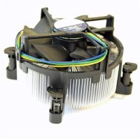Aufrüst Bundle - ASUS H170-Pro + Intel Celeron G3900 + 4GB RAM #121604
