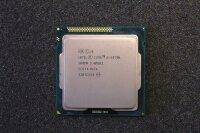 Aufrüst Bundle - MSI Z77A-G43 + Intel i5-3570K + 4GB RAM #72197