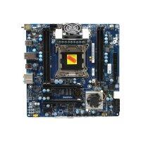 Dell  Alienware Aurora R4 Intel X79 Express Mainboard...