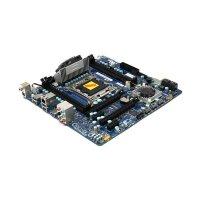 Dell  Alienware Aurora R4 Intel X79 Express Mainboard 0FPV4P Sockel 2011  #88581