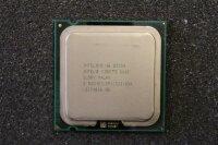 Aufrüst Bundle - ASUS P5E WS Pro + Intel Q9550 + 4GB RAM #62469