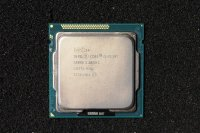 Aufrüst Bundle - ASUS P8B75-M + Intel i3-3220T + 16GB RAM #76294