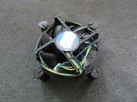 Aufrüst Bundle - ASRock H61M-DGS + Pentium G620 + 16GB RAM #89862